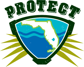 CLIMATE REALITY PROJECT – BOCA RATON CHAPTER
