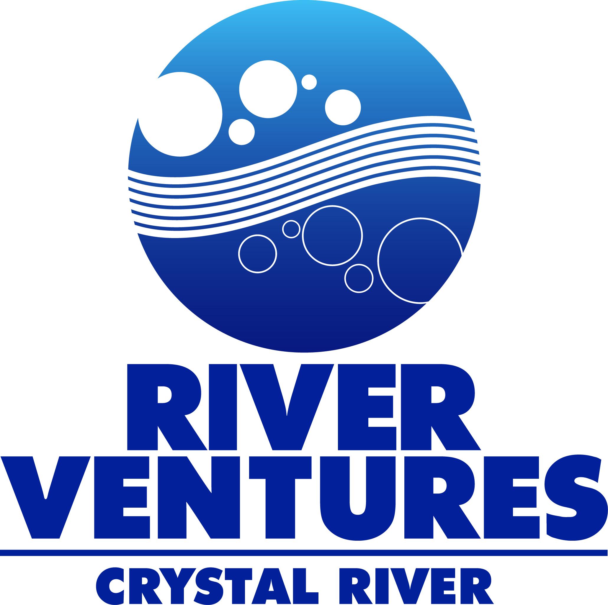 RIVER VENTURES