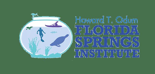 FLORIDA SPRINGS INSTITUTE