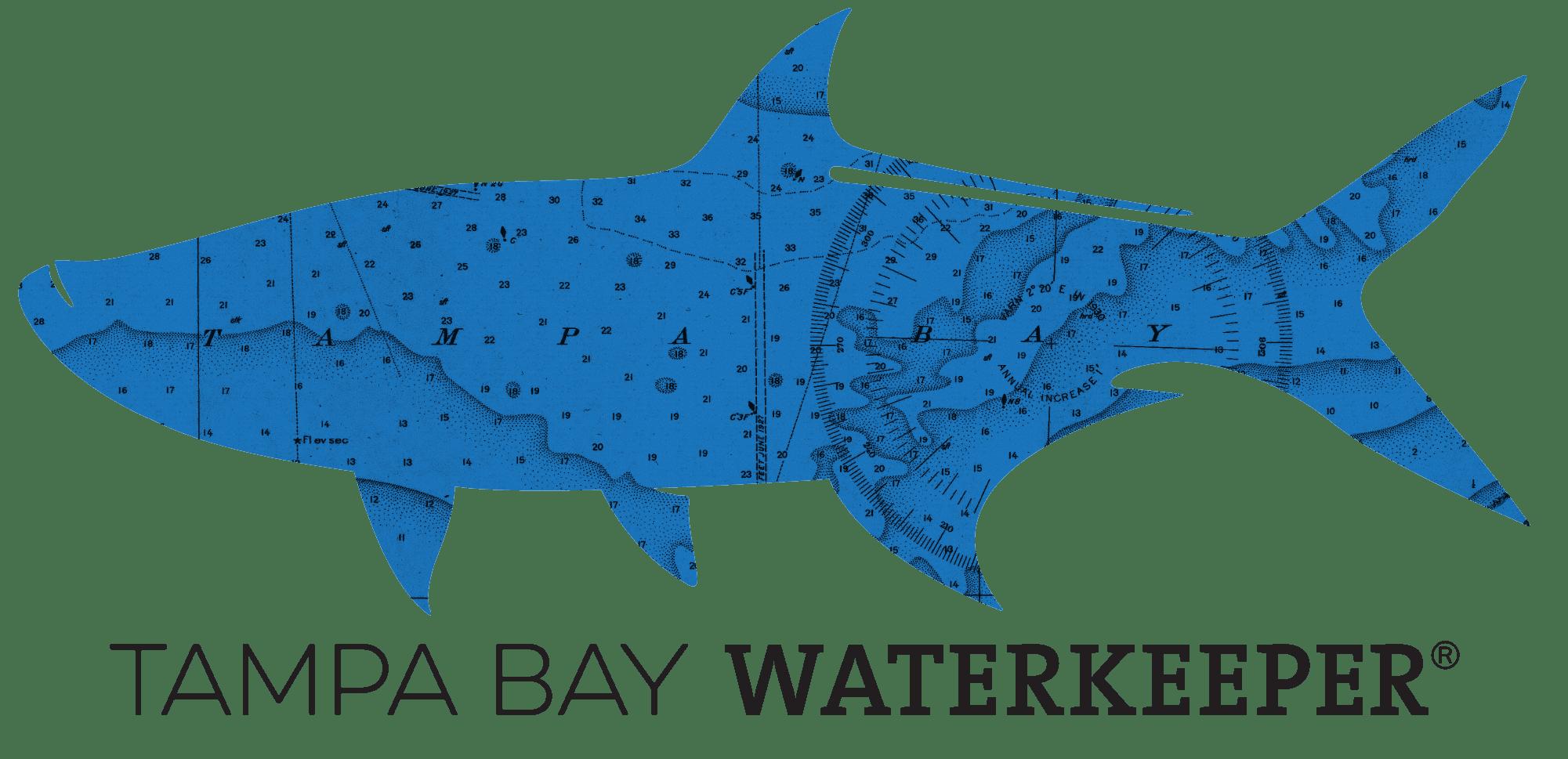 TAMPA BAY WATERKEEPER